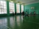 Баскетбол в ПХТТ